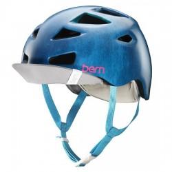 Casco para bicicleta adulto - MELROSE SATIN