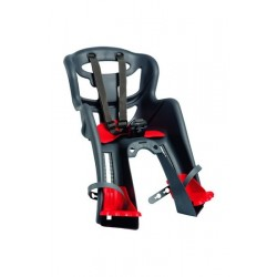 TATOO SPORTFIX MTB FRONT CHAIR (15 kg)