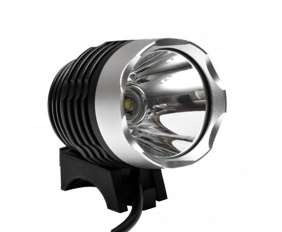 FOCO LED 1200 LM / 4800MAH / WATERPROOF