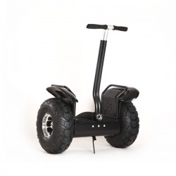 SCOOTER Eléctrico Off Road