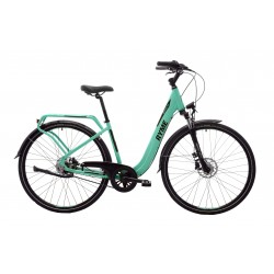"Bicycle 28"" Boracay - AVAILABLE JUNE 15"