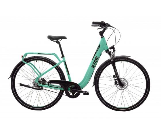 """Bicicleta 28"""" Boracay"""