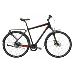"Bicycle 28"" Dubai - AVAILABLE JUNE 15"