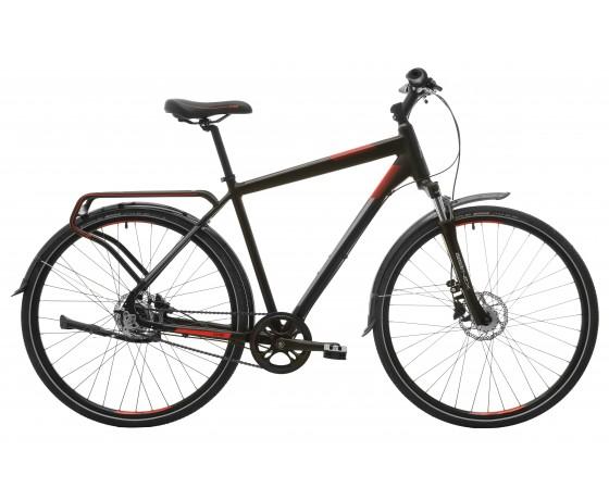"Bicycle 28"" Dubai"