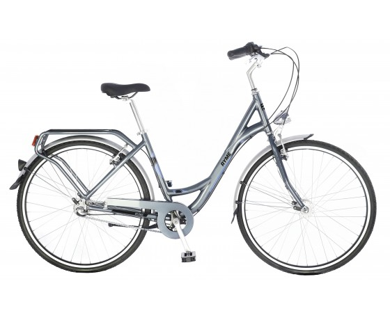 "Bicycle 28"" Saint Tropez"