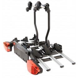Tow Bar Mounted Bike Carrier - RACE 2