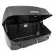 Cofre Menabo Mizar 400 l. compatible con Alcor 3 y Alcor 4