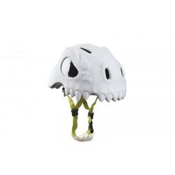 Casco Infantil Diseño Cráneo - WILD SKULL