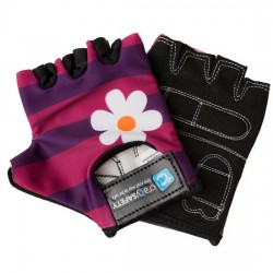 * GUANTES CHESHIRE CAT - SIZE S