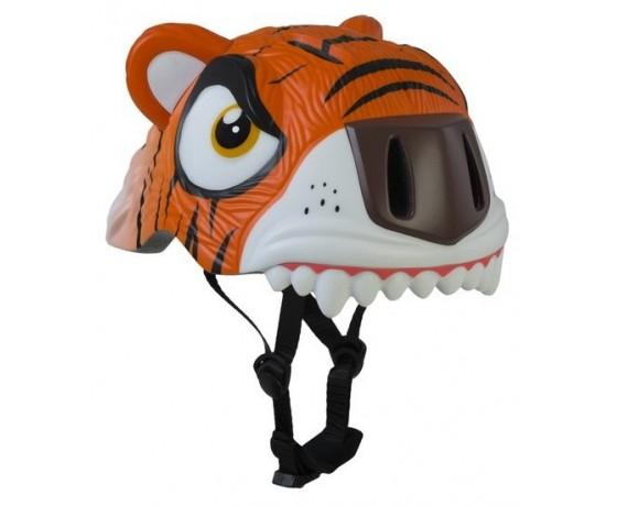 CASCO TIGER - TIGRE INMOLD