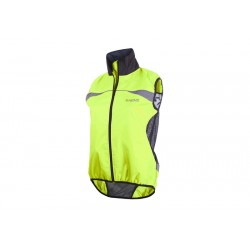 CHALECO GILET MUJER