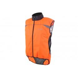 Ultra Light Vest Men