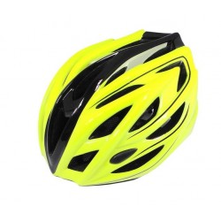 CASCO ELITE