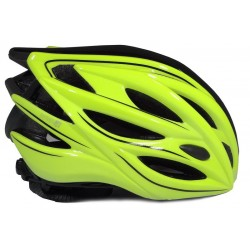 MTB road cycling helmet
