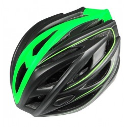 MTB road cycling helmet