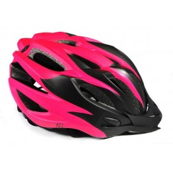 Rymebikes helmet for adult MTB bike