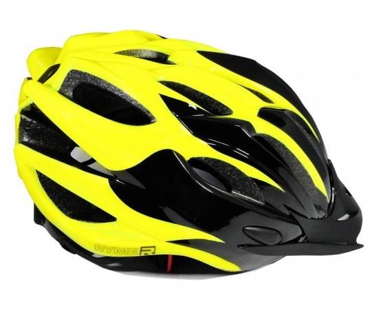 Rymebikes helmet for adult MTB bike
