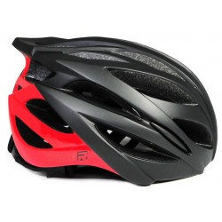 Casco Race RymeBikes
