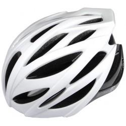 Casco ciclismo carretera MTB