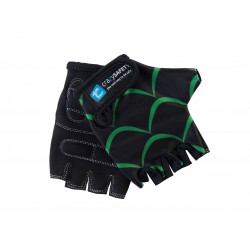 GUANTES BLACK DRAGON - SIZE S