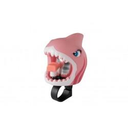 TIMBRE PINK SHARK
