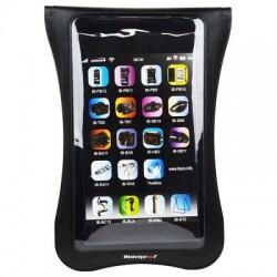 Soporte y Funda para Smartphone Waterproof - 5 - 5,8´´
