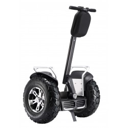 SCOOTER Eléctrico Off Road Single Battery