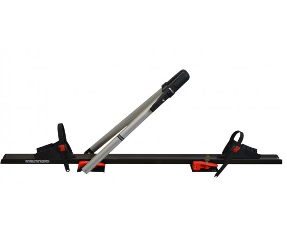 Roof Mounted Bike Carrier