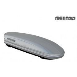 MANIA ROOF TRUNK - MANIA DUO 580